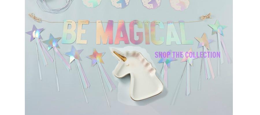 slider-3-be-magical.jpg