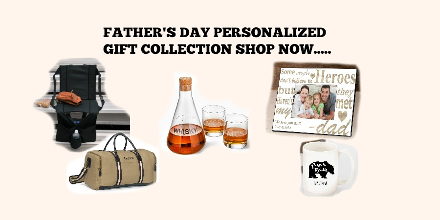 slider-father-s-day-personalized-gifts-june-4-2018.jpg