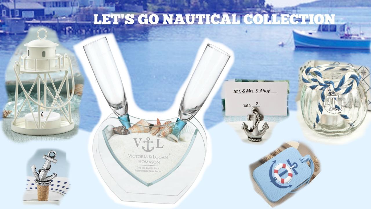 slider-nautical-1-june-2018.jpg