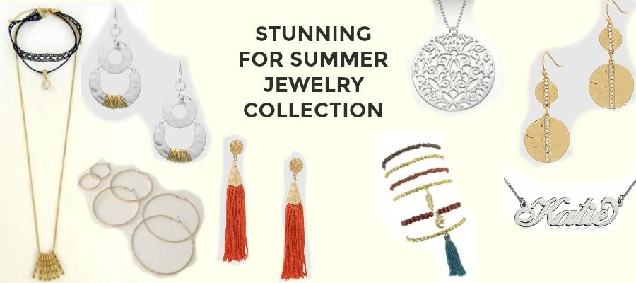slider-summer-jewelry.jpg
