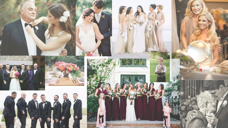 wedding-party-soft.jpg